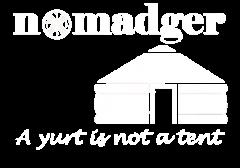nomadger